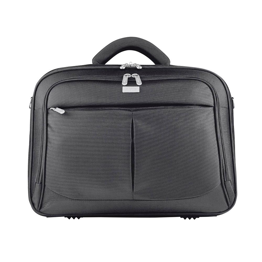 Trust Sydney Carry Bag for 16