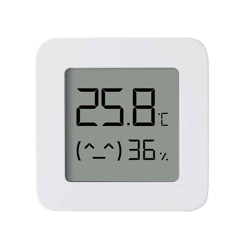 Xiaomi Mi Temperature and Humidity Monitor 2 (NUN4126GL) (XIANUN4126GL)