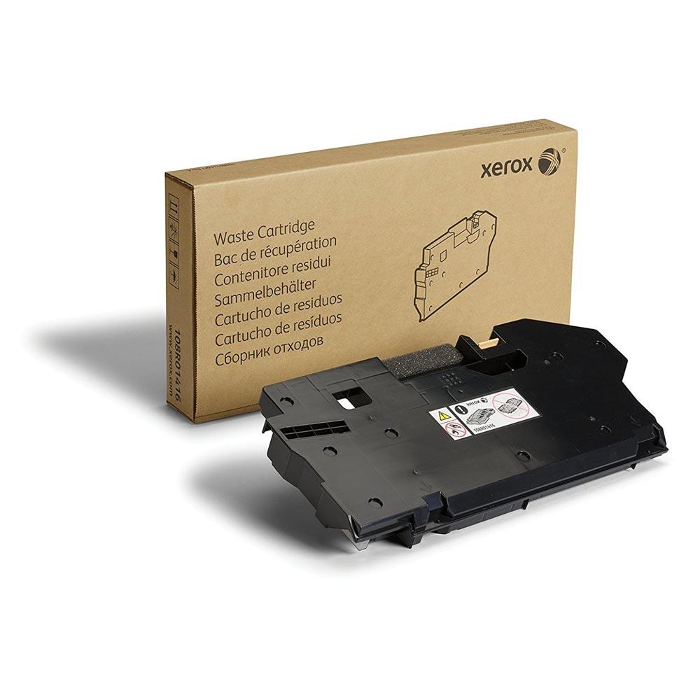 XEROX PHASER 6510/WC 6515 WASTE TONER (30K) (108R01416) (XER108R01416)