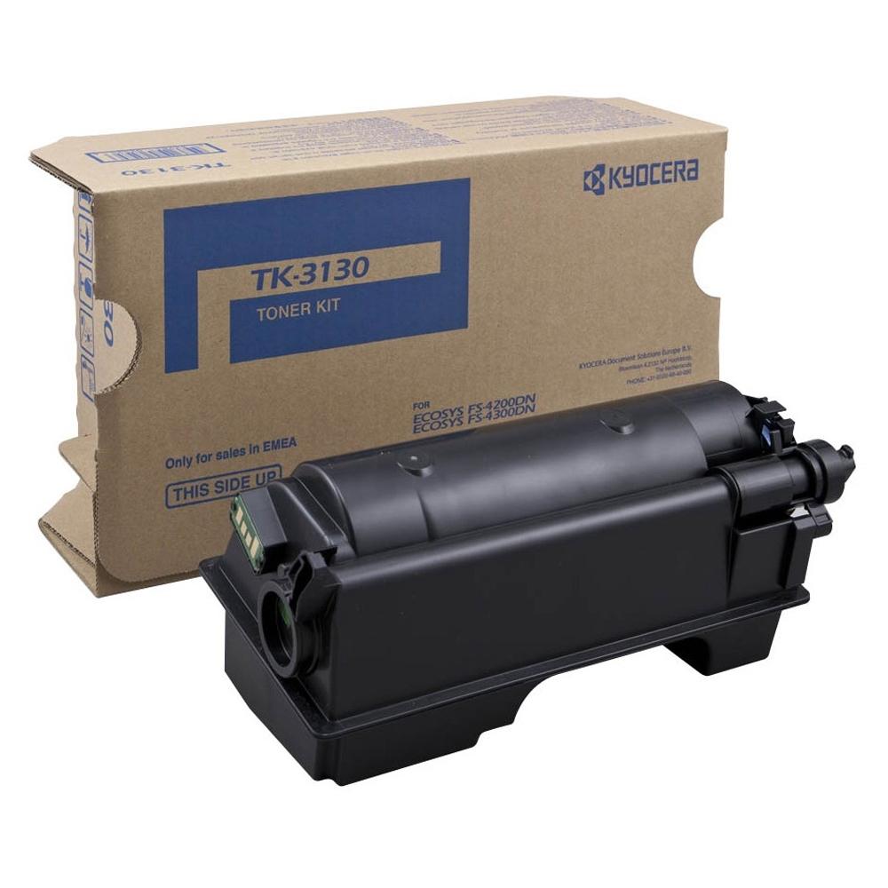 KYOCERA FS 4200/4300 (TK-3130) (KYOTK3130)