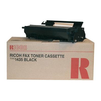 RICOH LF 1800L/1900L/2000L T1435D (TYPE 1435D) (430244) (RICT2000L)