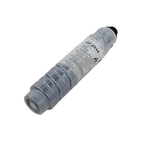 RICOH AFICIO MP2014 TNR CRTR BLACK (4k) (842128) (RICT2014)