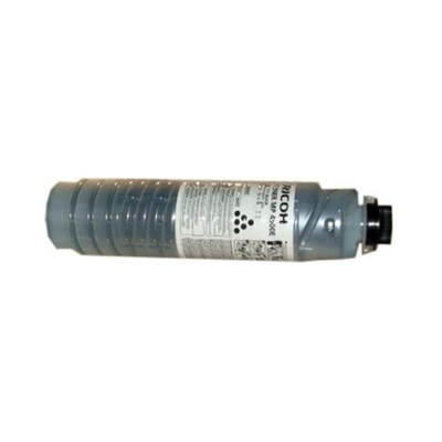 RICOH AFICIO MP3500/4500/4000/5000 (MP5002) TONER BLACK T4500 (TYPE 4500) (841347) (RICT4500)