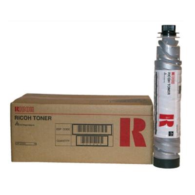 RICOH AFICIO MP2500 BLACK TONER  T2500 (841040) (TYPE 2500) (RICT2500)