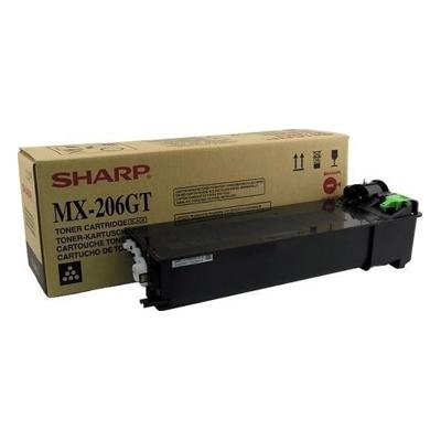 SHARP MX M160/200 TONER (MX 206 GT) (SHAT206GT)