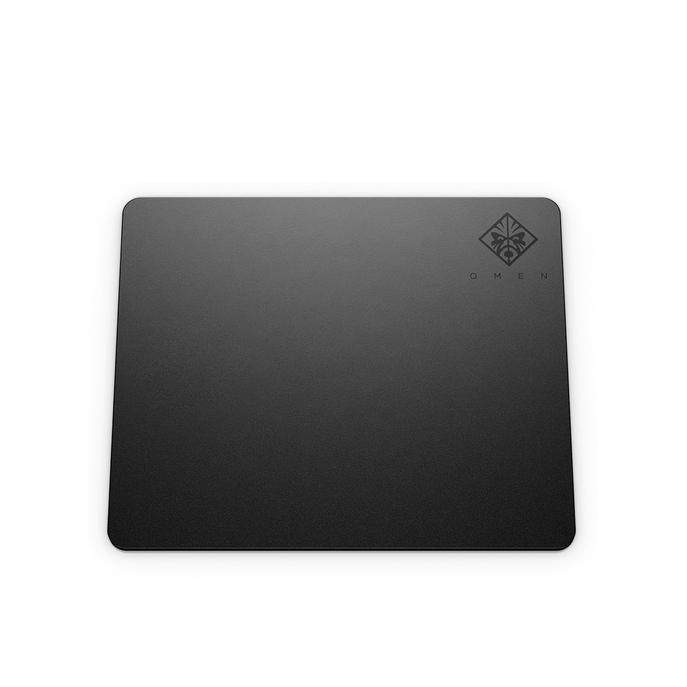 HP OMEN 100 Mouse Pad (HP1MY14AA)