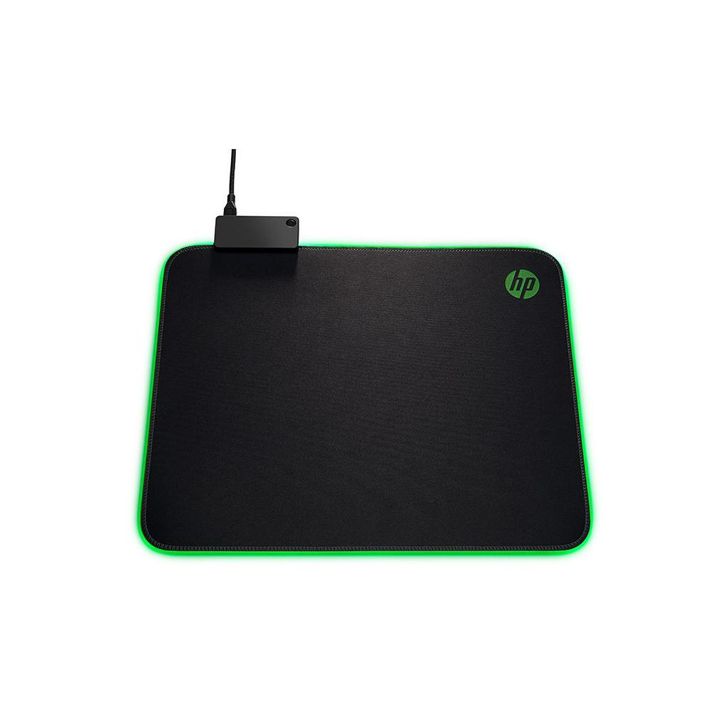 HP Pavilion Gaming Mouse Pad 400 (5JH72AA) (HP5JH72AA)