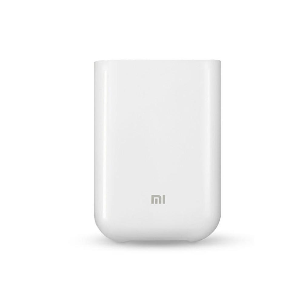 Xiaomi Mi Portable Photo Printer Paper 2x3 inch (TEJ4019GL) (XIATEJ4019GL)