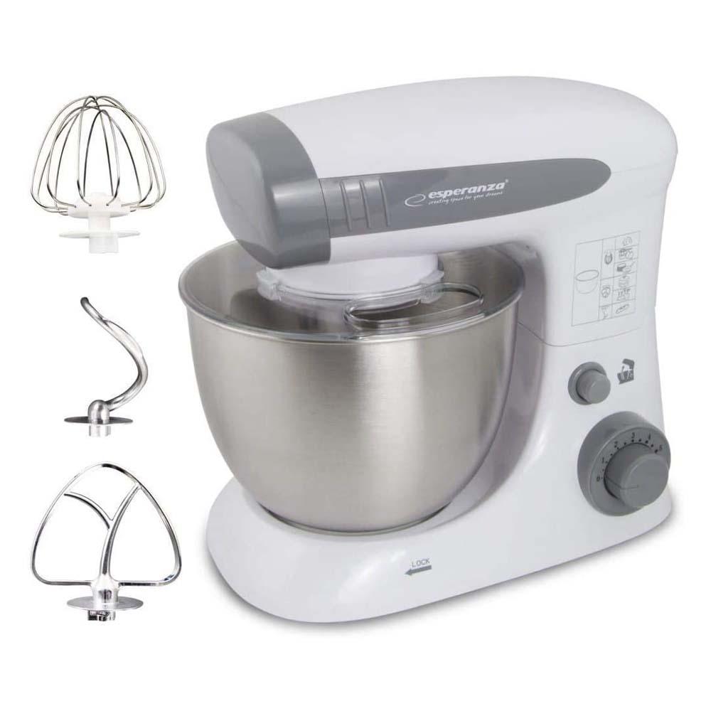 Esperanza Κουζινομηχανή (EKM024)