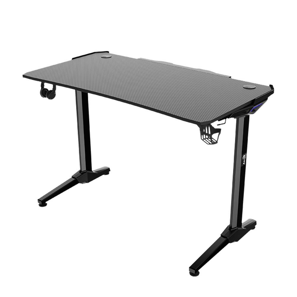Aerocool ACD1 Gaming Desk (ACD1-120) (AEROACD1-120)