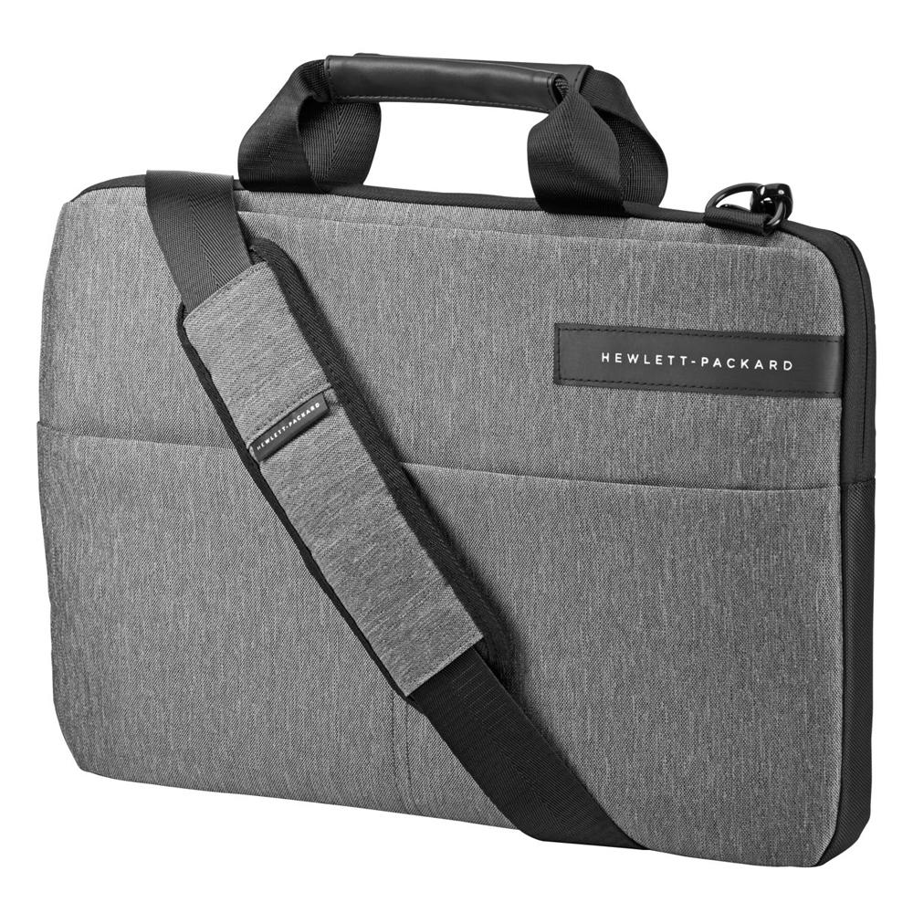 Τσάντα Notebook 14'' HP Signature Slim Top Load (L6V67AA) (HPL6V67AA)