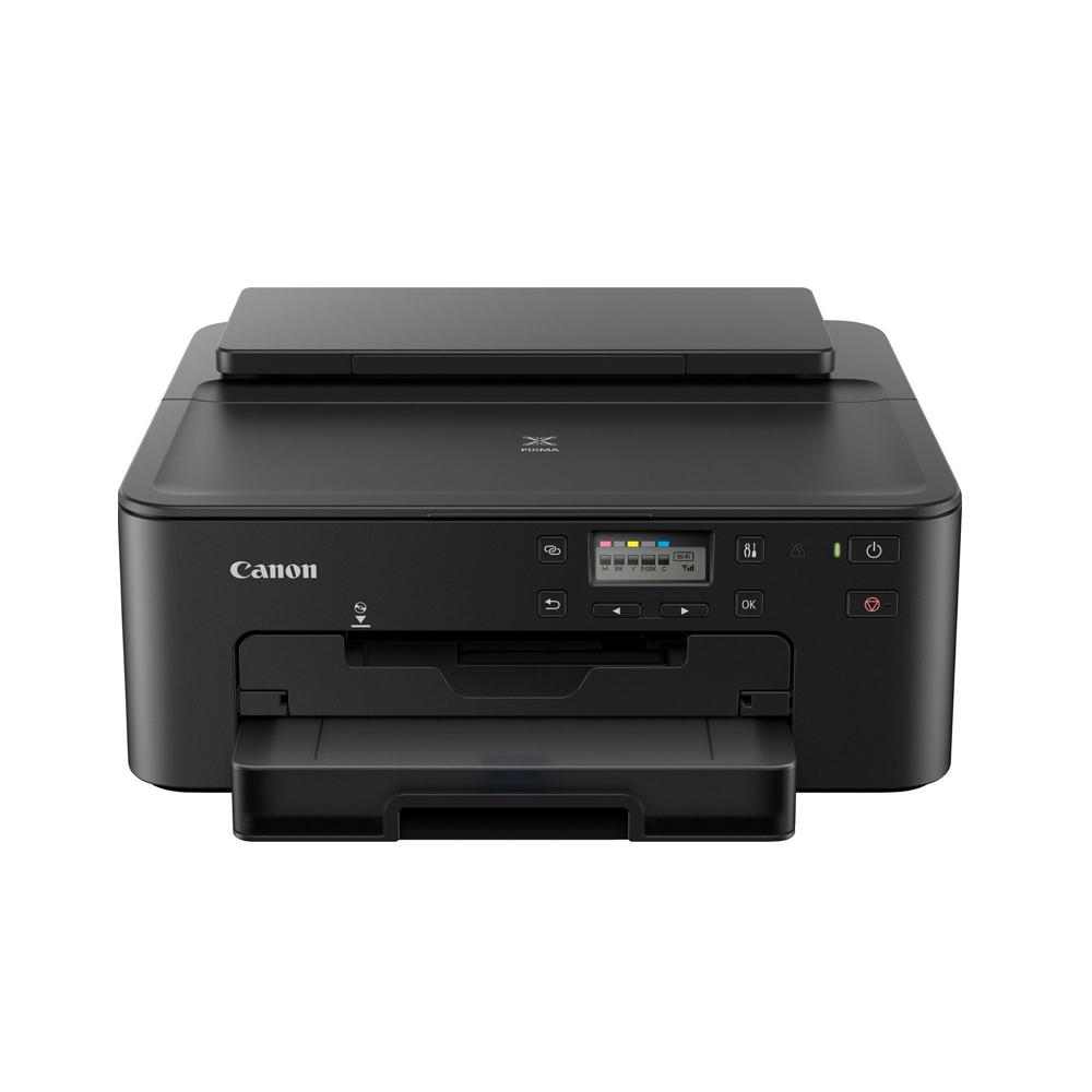 Canon PIXMA TS705 Printer (3109C006AA) (CANTS705)
