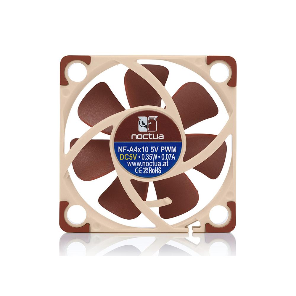 Noctua NF-A4x10 FLXPC Fan (NF-A4x10 FLX) (NOCNF-A4X10FLX)