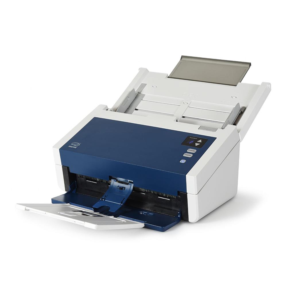 XEROX Documate 6440 Sheetfed Scanner (100N03218) (XER100N03218)