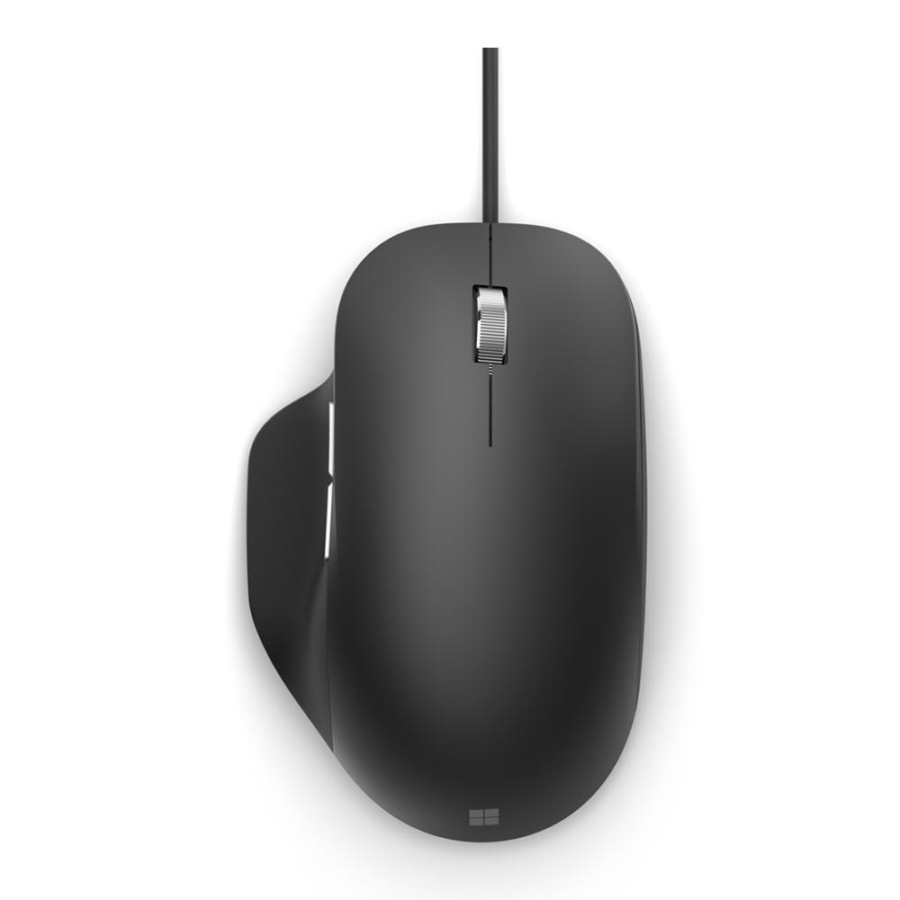 Microsoft Mouse Ergonomic (RJG-00002)