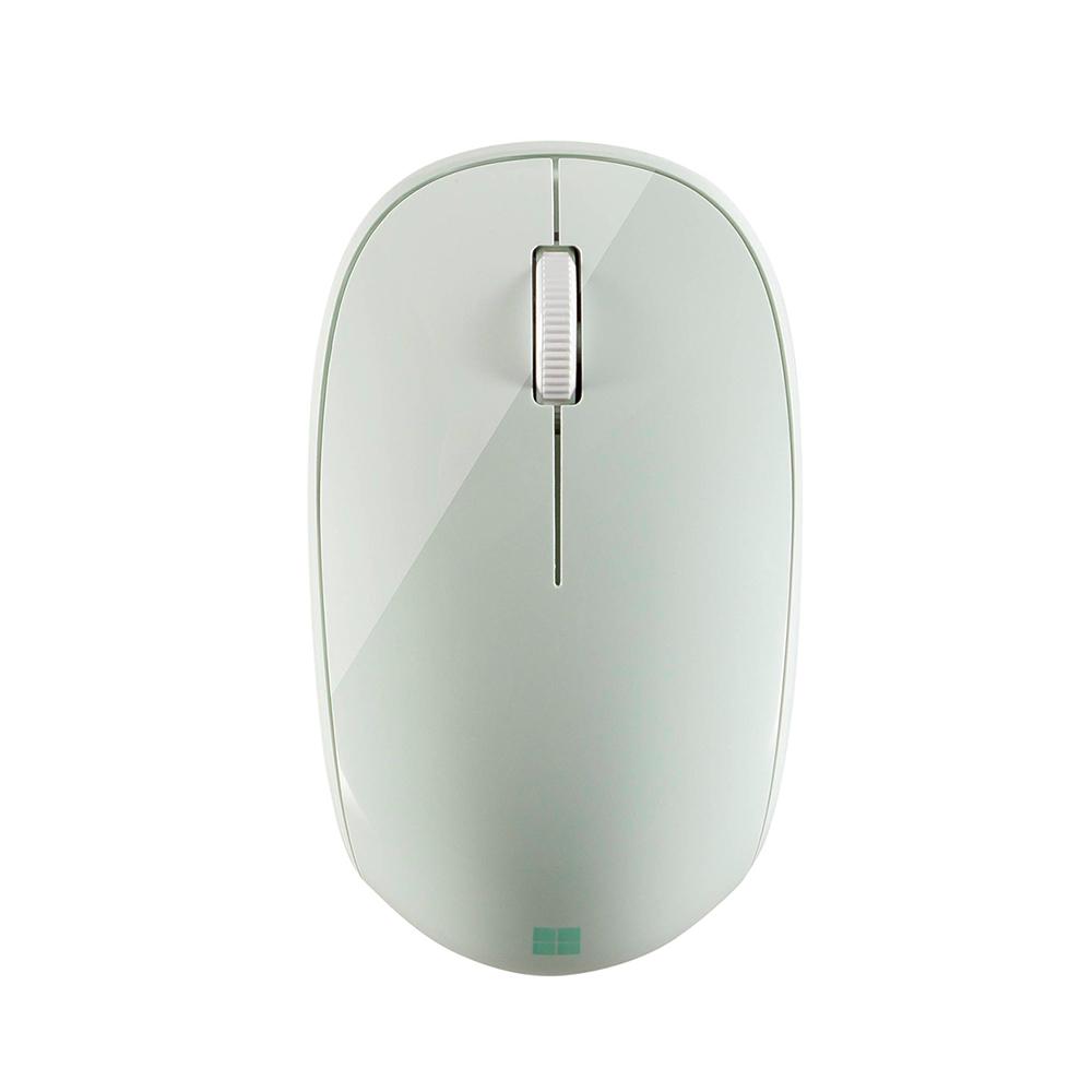 Microsoft Mouse Bluetooth Mint (RJN-00026) (MICRJN-00026)