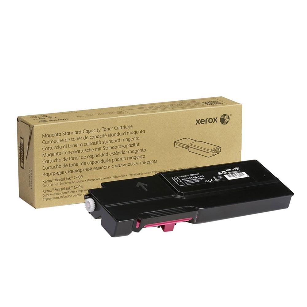 XEROX VERSALINK C400/C405 TONER MAGENTA (2.5K) (106R03503) (XER106R03503)