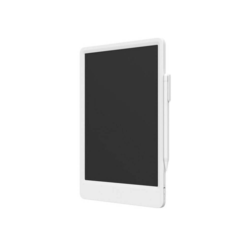 """Xiaomi Mi LCD Writing Tablet 13.5"""" (BHR4245GL)"""