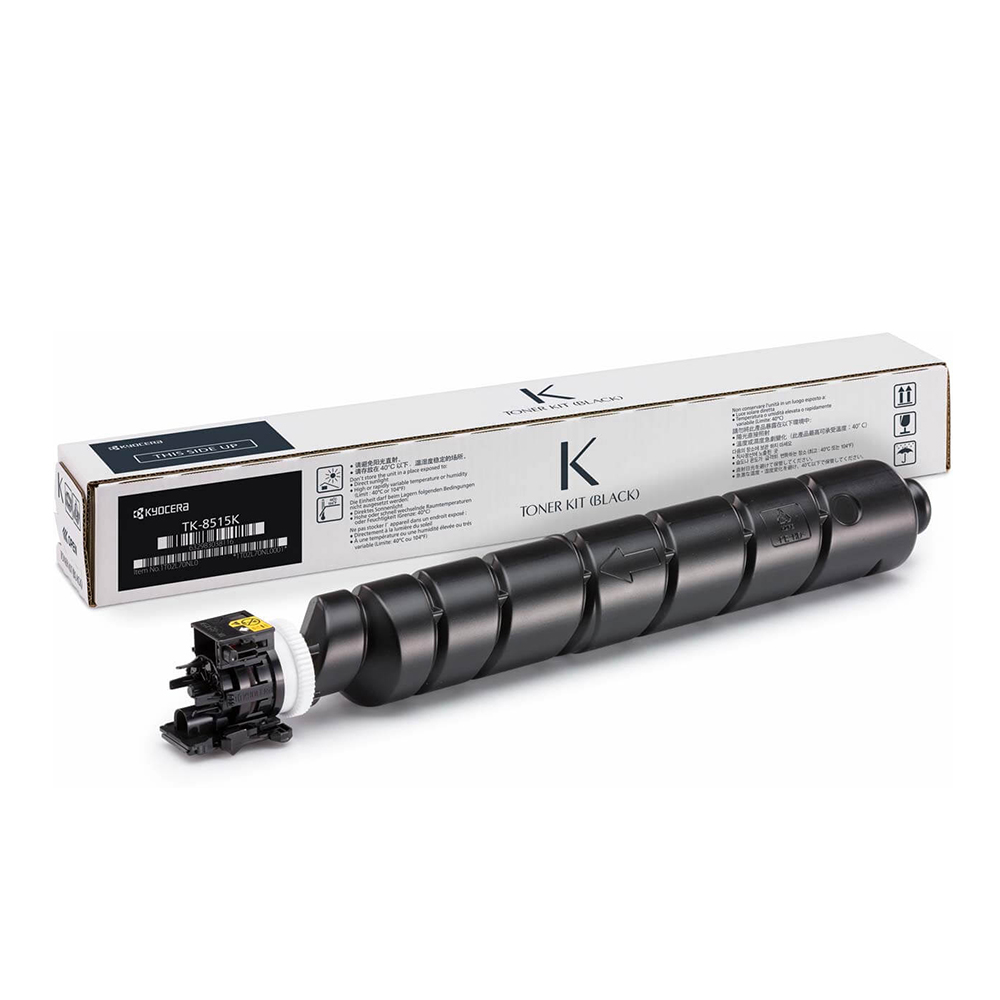 KYOCERA TASKALFA 5052CI/6052CI/5053CI/6053CI TONER MAGENTA (TK-8515M) (KYOTK8515M)