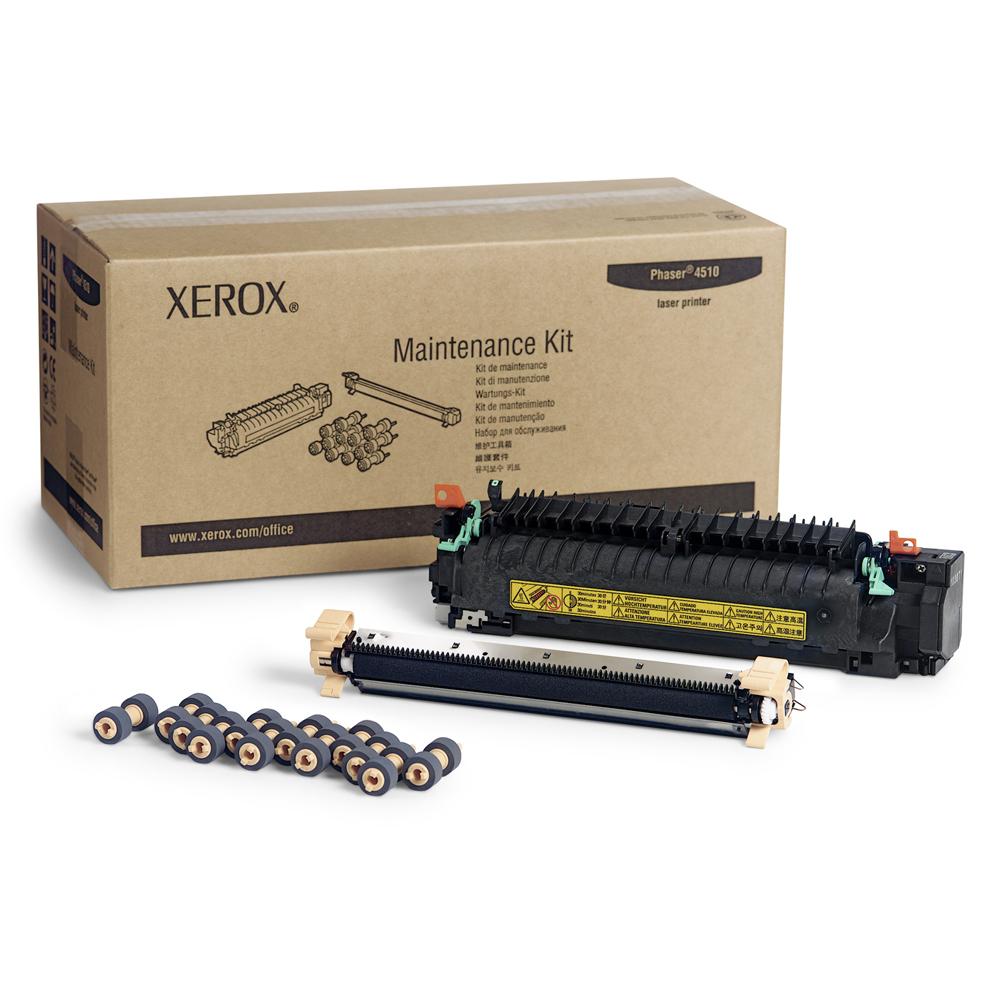 XEROX PHASER 4510 MAINTENANCE KIT (108R00718) (XER108R00718)