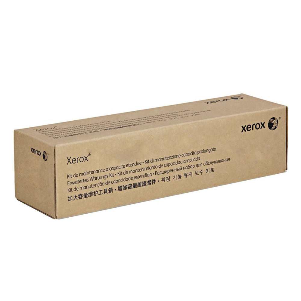 XEROX PHASER 7800 IBT CLEANER UNIT (108R01036) (XER108R01036)