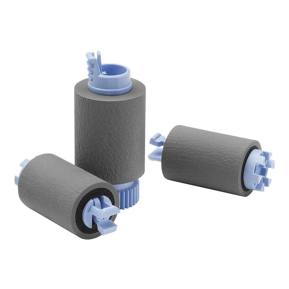 HP PageWide Roller Kit (W1B45A) (HPW1B45A)