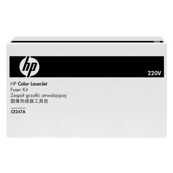 HP Color LaserJet 220V Fuser Kit (CE247A) (HPCE247A)