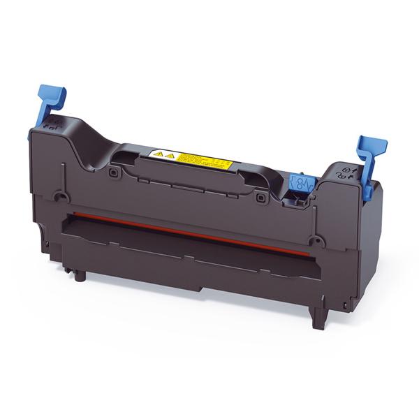 OKI MC760/770/780/ES7460/80 FUSER UNIT (45380003) (OKI-MC760-F)