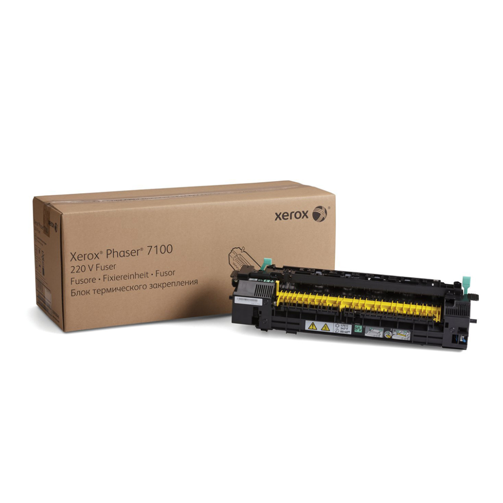 XEROX PHASER 7100 FUSER UNIT (109R00846) (XER109R00846)