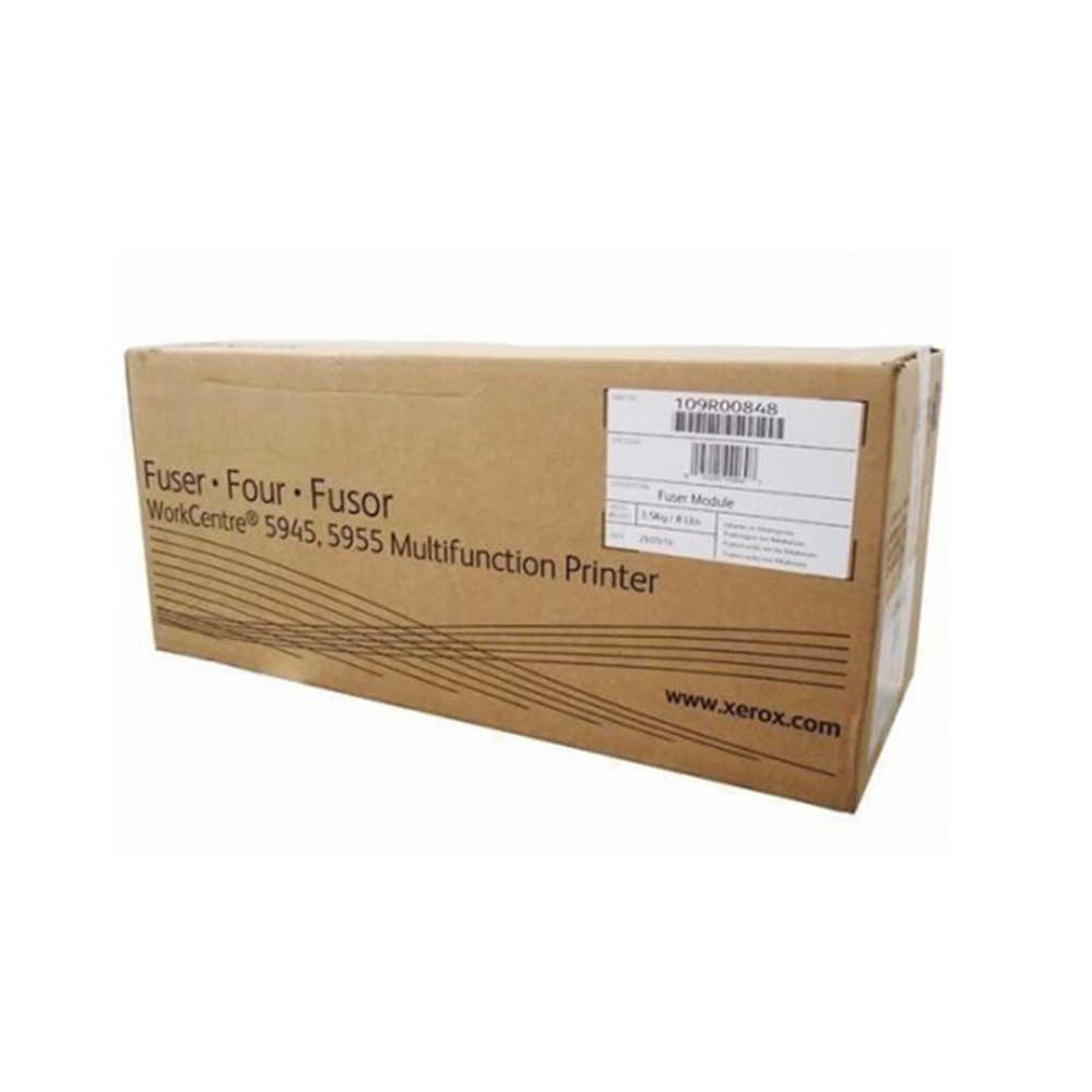 XEROX WORKCENTRE 5945i/5956i FUSER UNIT (109R00848) (XER109R00848)