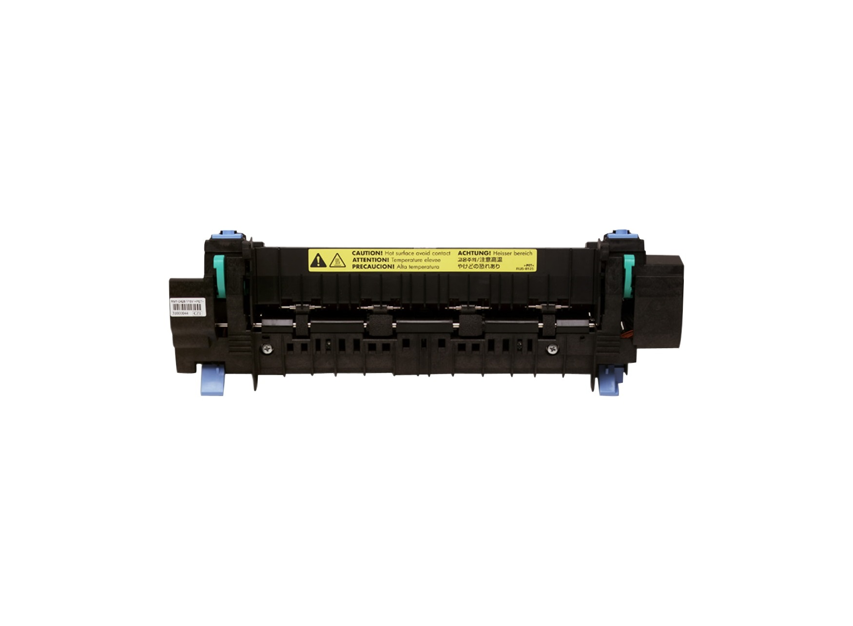 HP Image Fuser 110V Kit (Q7502A) (HPQ7502A)