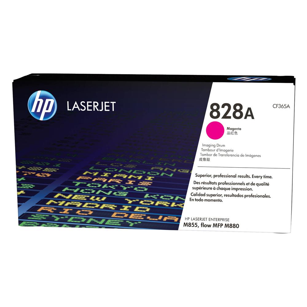 HP Drum 828A LJ PRO M880/855 Magenta (CF365A) (HPCF365A)