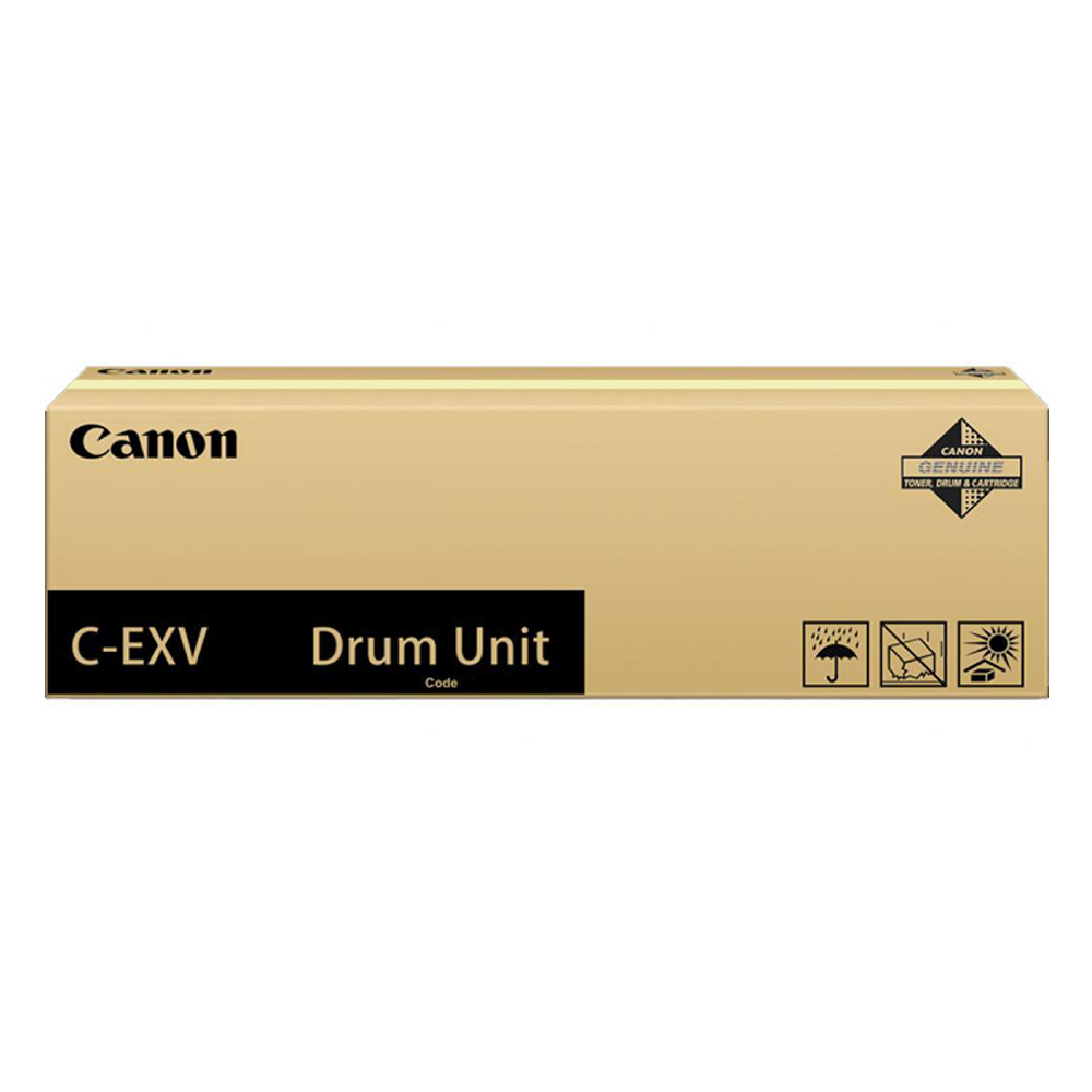 CANON IR 4025/4035/4045/4051 DRUM C-EXV38/39 (139k) (4793B003) (CAN-T4045DR)