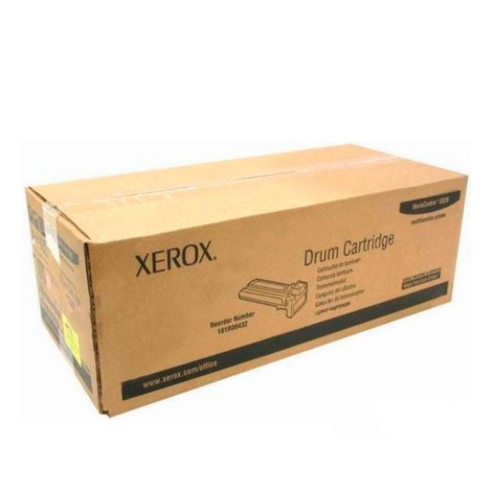 XEROX WC 5019/5021/5022/5024 DRUM BLACK (013R00670) (80K) (XER013R00670)