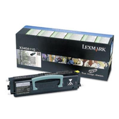 LEXMARK C73x/X73x  PHOTOCONDUCTOR UNIT (C734X20) (LEXC734X20)