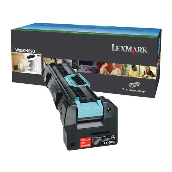LEXMARK W850 DRUM (W850H22G) (LEXW850H22G)