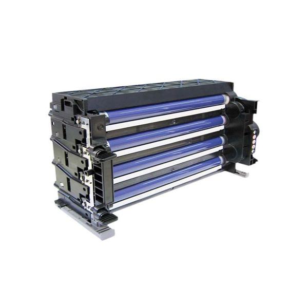 Xerox Imaging Unit PHASER 6500 (676K05360) (XER676K05360)