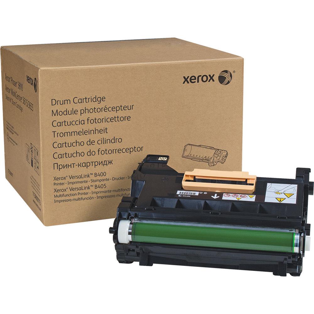 XEROX VERSALINK B400/405 DRUM CRTR (65K) (101R00554) (XER101R00554)