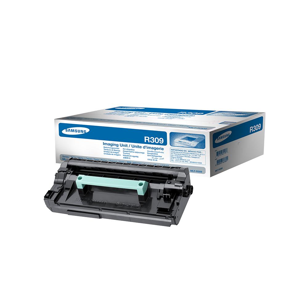 Samsung MLT-R309 Imaging Unit (SV162A) (HPMLTR309)