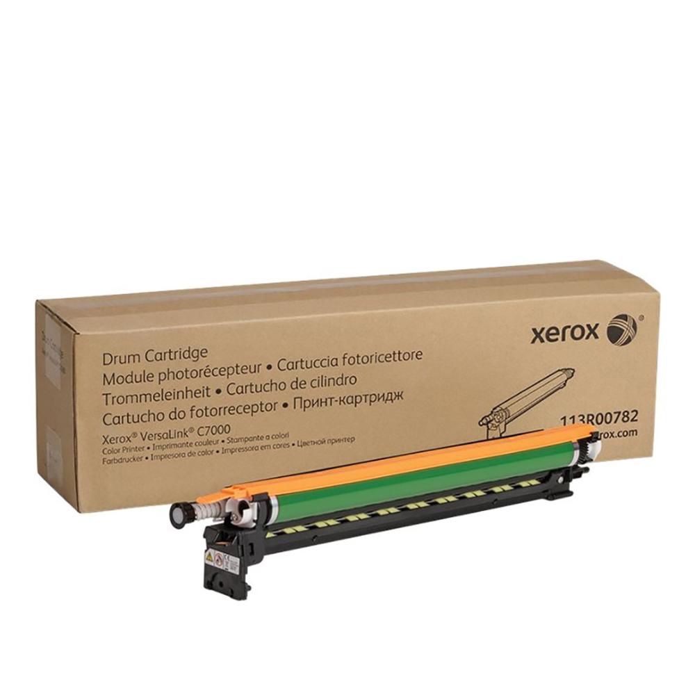 XEROX VERSALINK C7000 DRUM CMYK (82.2k.) (113R00782) (XER113R00782)