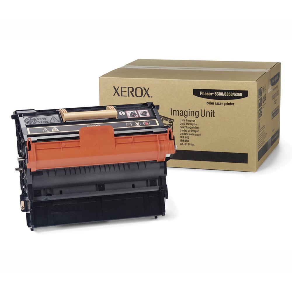 XEROX PHASER 6300/6350 IMAGING UNIT (108R00645) (XER108R00645)