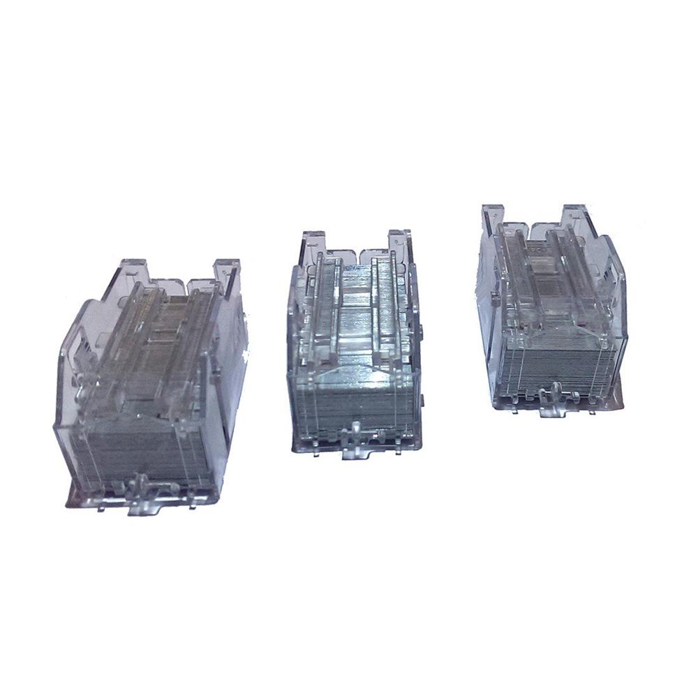 KYOCERA Staple Cartridge SH-12 for DF-790/DF791/DF-7110 (KYO1903NB0UN0)