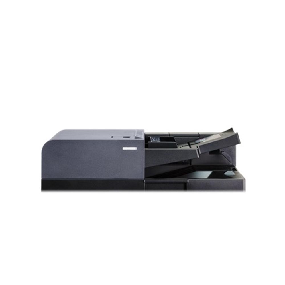 KYOCERA DP-7120 Reverse Document Feeder 50-sheet for 2552ci/2553ci/3252ci/3011i/3511i (1203RJ5NL0) (KYO1203RJ5NL0)