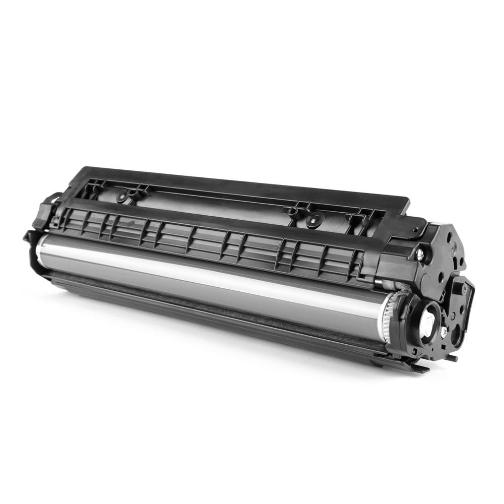 KONICA MINOLTA BIZHUB PRESS C1085/C1100 TONER BLACK (A5E7150) (MINTN622K)