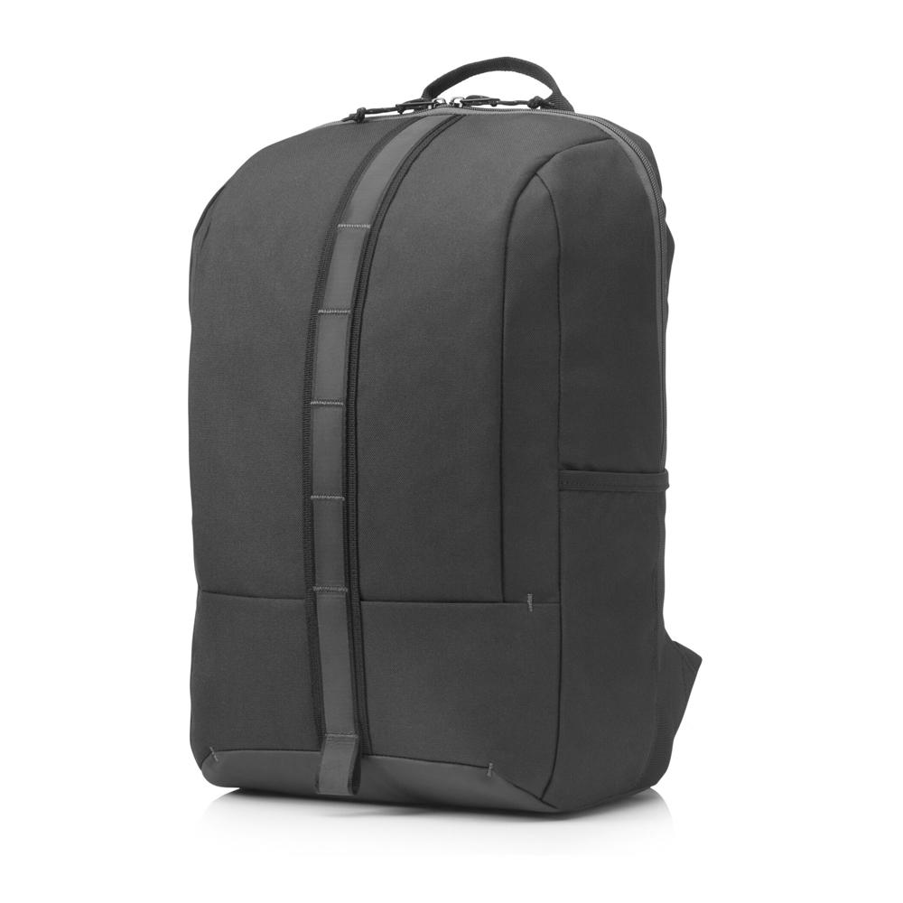 HP Commuter Black 15.6 Backpack