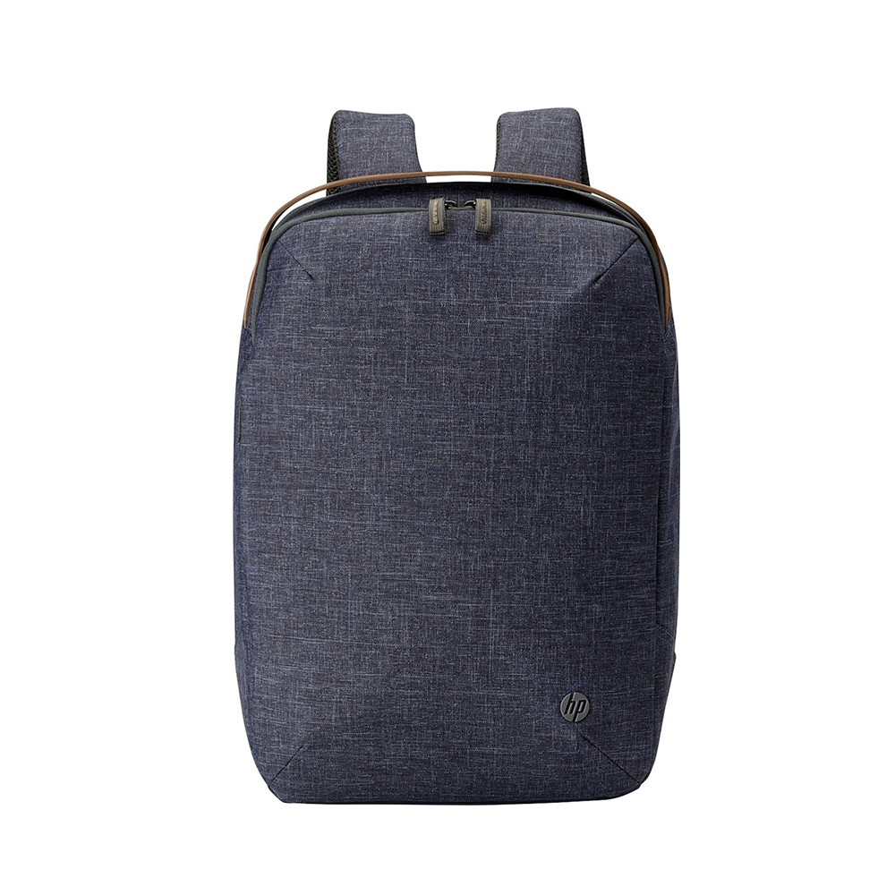 HP RENEW 15 Navy Backpack(1A212AA) (HP1A212AA)