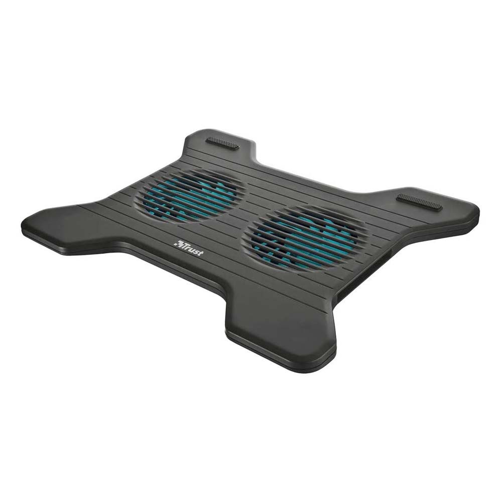 Trust Xstream Breeze Laptop Cooling Stand (17805) (TRS17805)