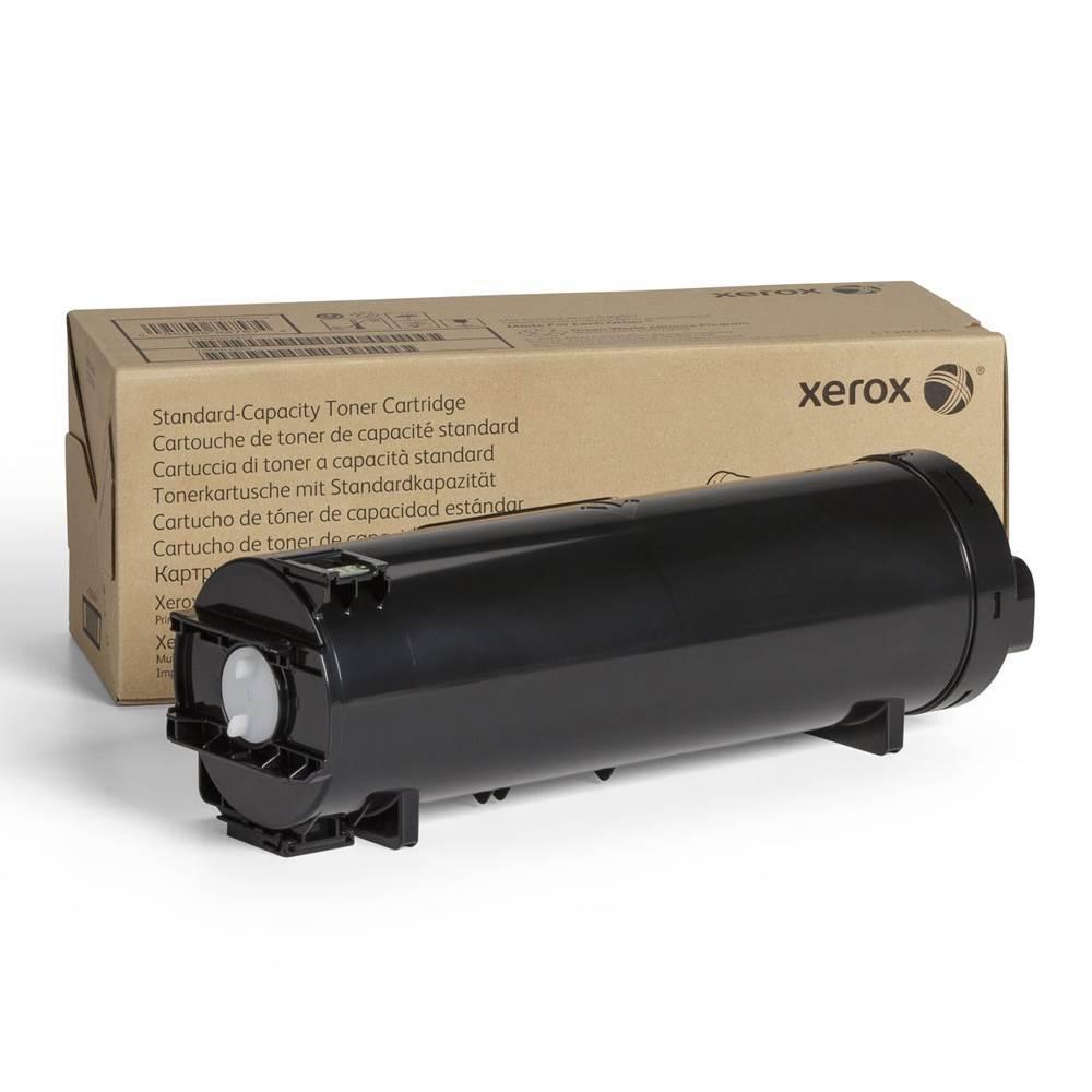 XEROX VERSALINK  B600/B605/B610/B615 TONER BLACK (10.3K) (106R03940) (XER106R03940)
