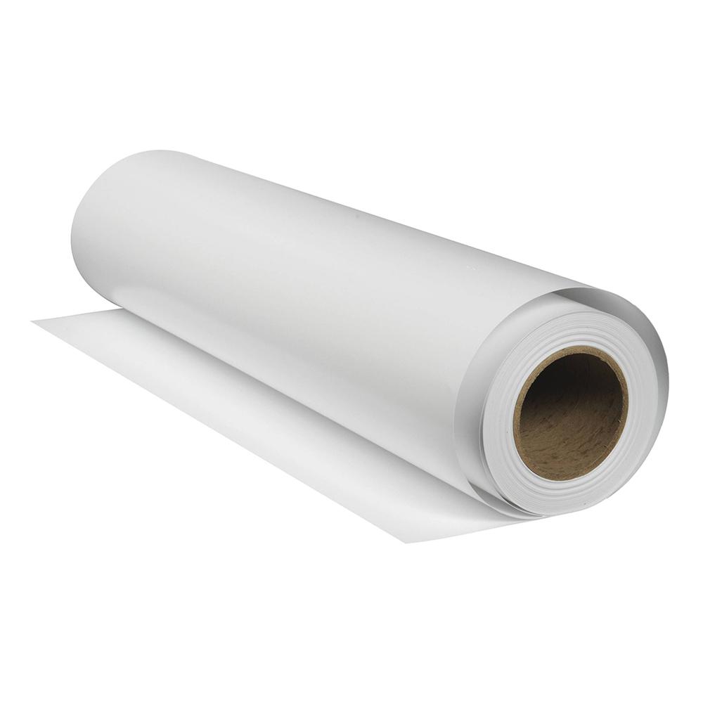 Χαρτί EPSON Premium Semimatte Photo Paper Roll, 16