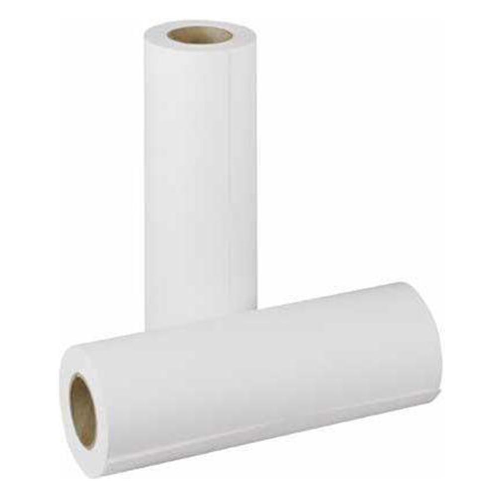 Χαρτί EPSON Coated Paper 95, 1067mm x 45m (C13S045286) (EPSS045286)